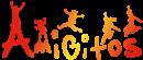 Amigitos Logo